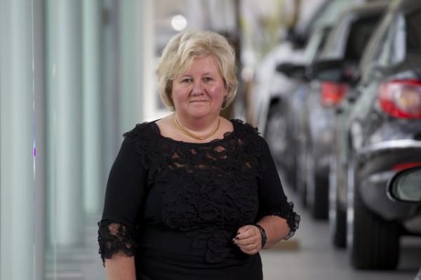 Arlette De Rudder001