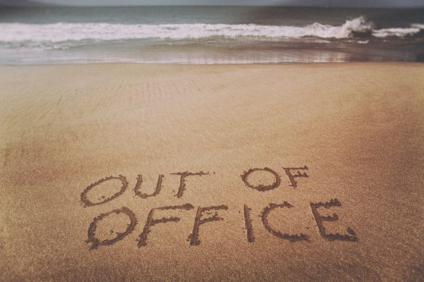 declerck_out-of-office001