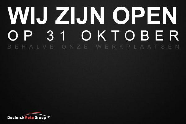 26-10-2016-open-v001